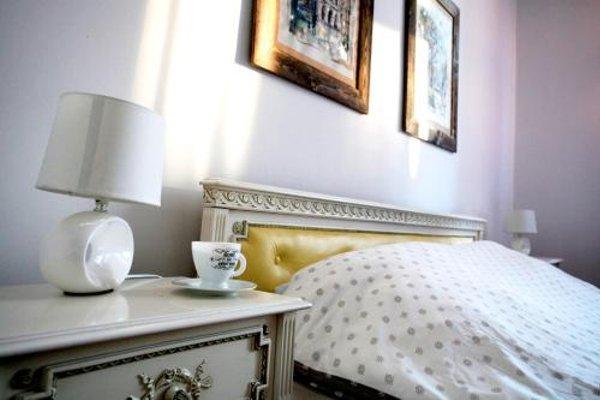 Przestronny Apartament - 10