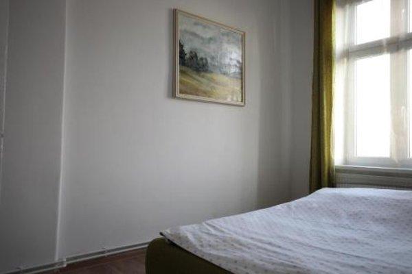Przestronny Apartament - 14