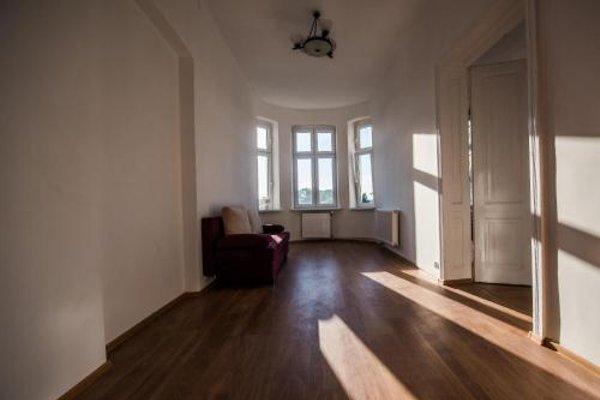 Przestronny Apartament - 8