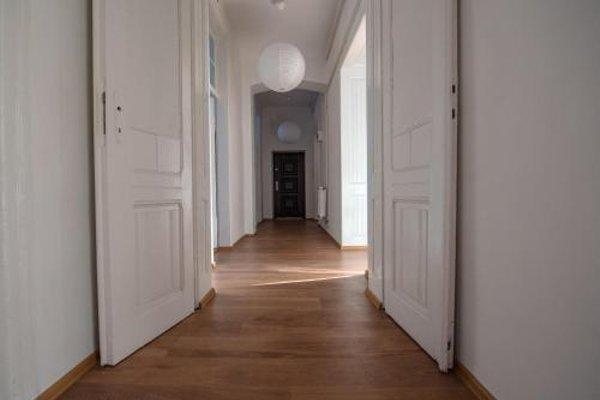 Przestronny Apartament - 9