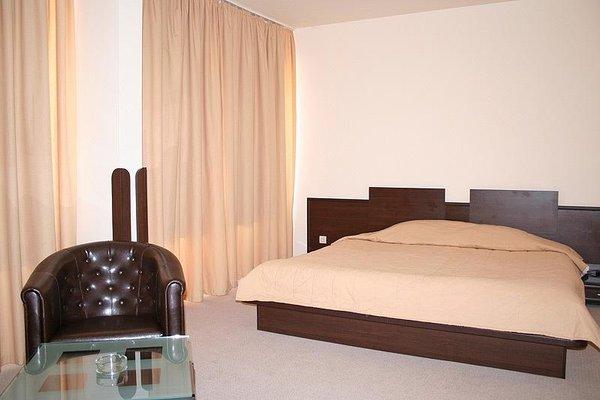 Hemus Hotel - Vratza - фото 3