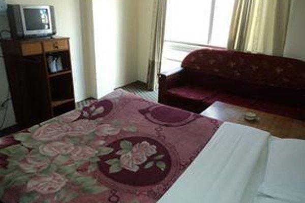 Hotel Brunei Holiday Inn - 4