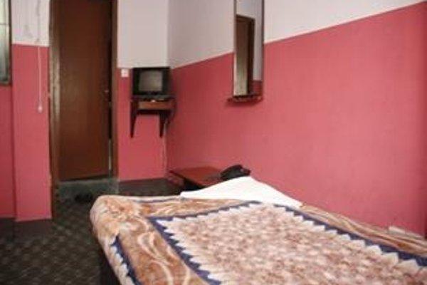 Hotel Brunei Holiday Inn - 6