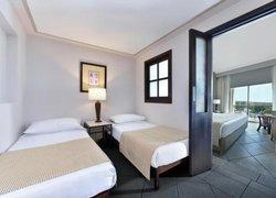 Jaz Mirabel Resort фото 2