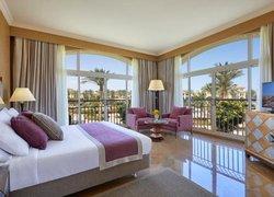Jaz Mirabel Resort фото 3