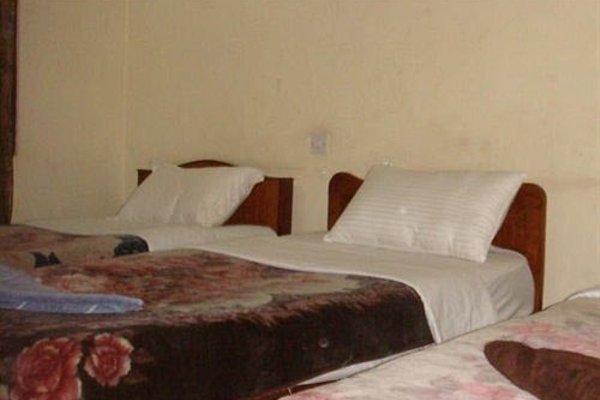 Hotel Lai Lai - фото 3