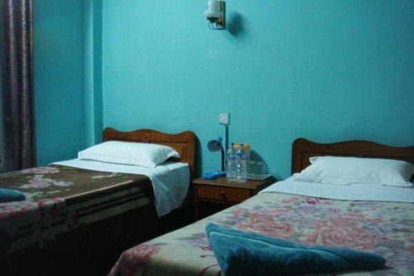 Hotel Lai Lai - фото 7