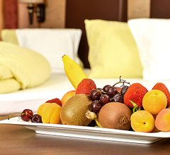 Flairhotel am Wоrthersee