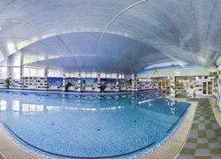 Фото 1 отеля Отель Бристоль - Ялта, Крым