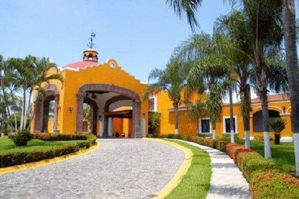 Mision Colima - 19