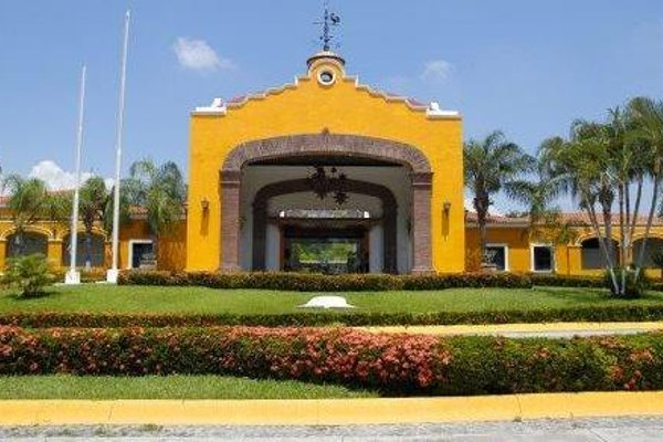 Mision Colima - 22
