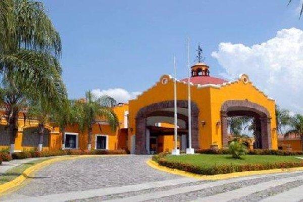 Mision Colima - 23