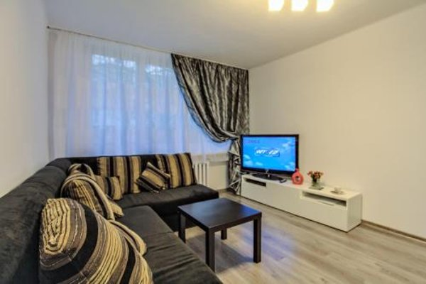 Apartamenty Spodek - фото 6