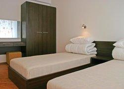 Отель Мельница фото 2