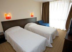 Тропикс Отель фото 2