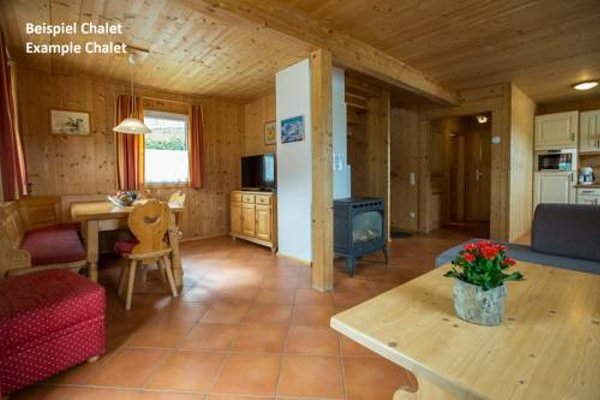 Alpendorf Dachstein West by Alps Residence - фото 18