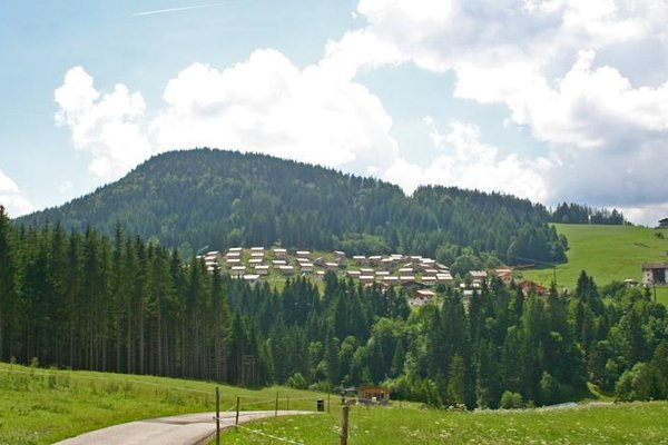 Alpendorf Dachstein West by Alps Residence - фото 19