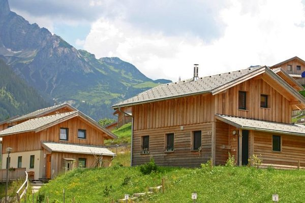 Alpendorf Dachstein West by Alps Residence - фото 21