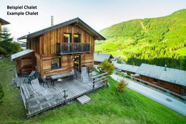 Alpendorf Dachstein West by Alps Residence - фото 23