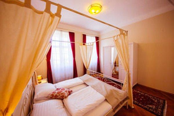 Hotel Carinthia Velden - фото 50