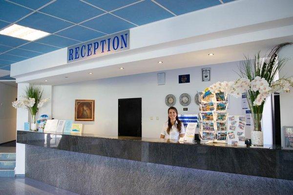 PrimaSol Sineva Park Hotel - All Inclusive - фото 13