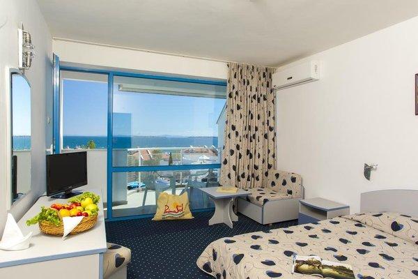 PrimaSol Sineva Park Hotel - All Inclusive - фото 4