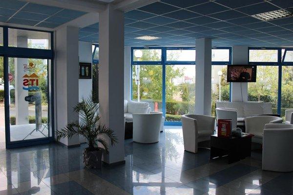 PrimaSol Sineva Park Hotel - All Inclusive - фото 5