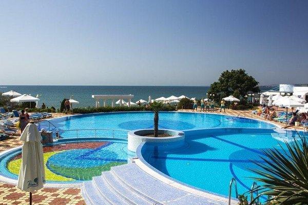 PrimaSol Sineva Beach Hotel - Все включено - фото 50