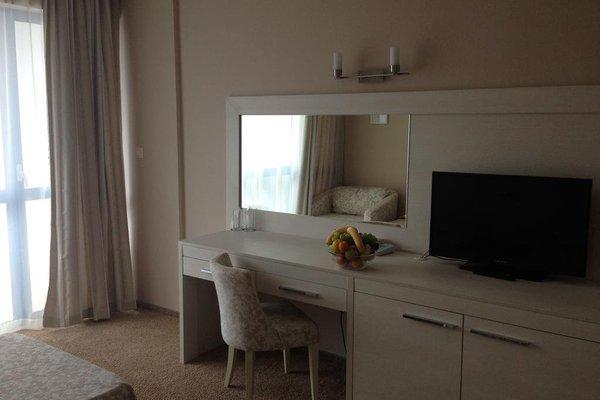 PrimaSol Sineva Beach Hotel - Все включено - фото 6