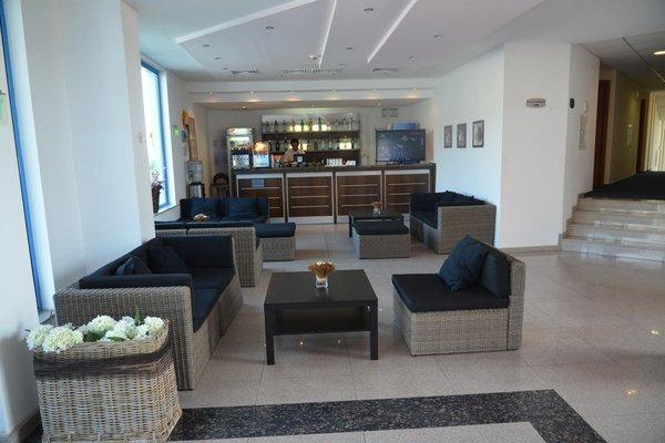 PrimaSol Sineva Beach Hotel - Все включено - фото 7