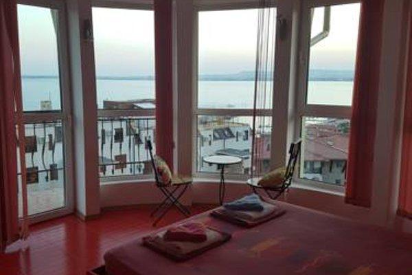 Hotel Saint Tatyana - фото 16