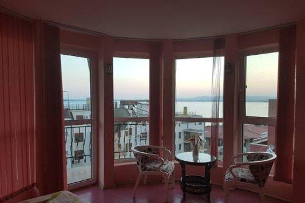 Hotel Saint Tatyana - фото 19