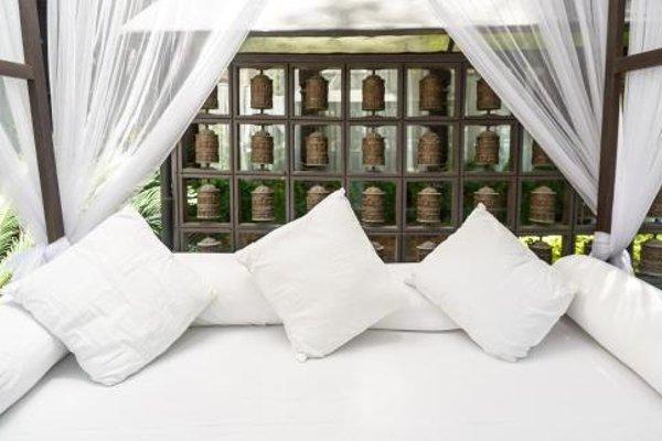 The Dwarika's Hotel - фото 50