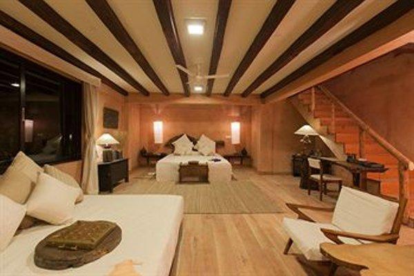 The Dwarika's Hotel - фото 17