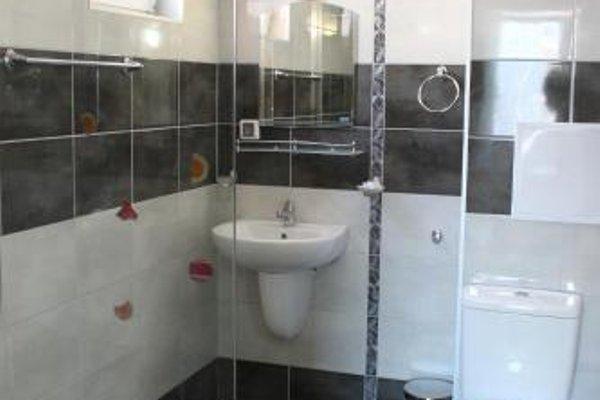 Family Hotel Venera - фото 6