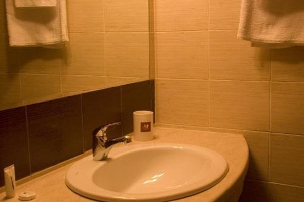 Ровно Отель - фото 14