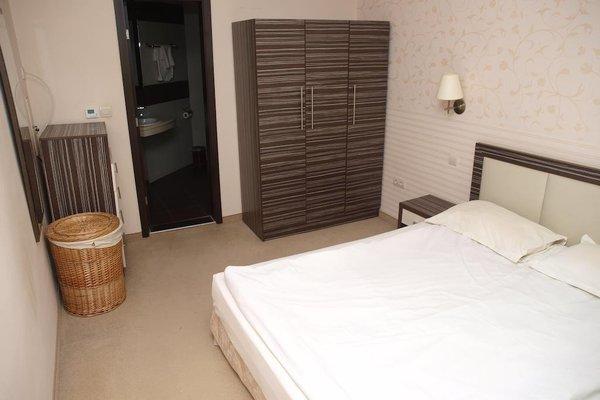 Ровно Отель - фото 7