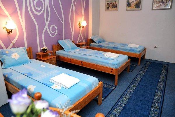 Family Hotel Tangra - 3
