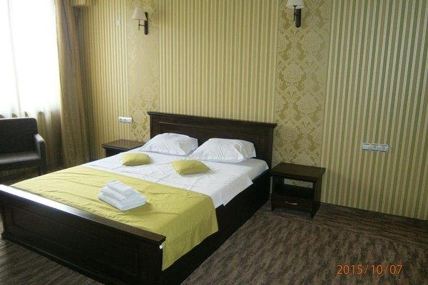 Hotel Neptun - фото 4
