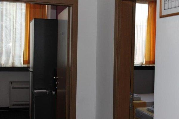Hotel Dunav - фото 14