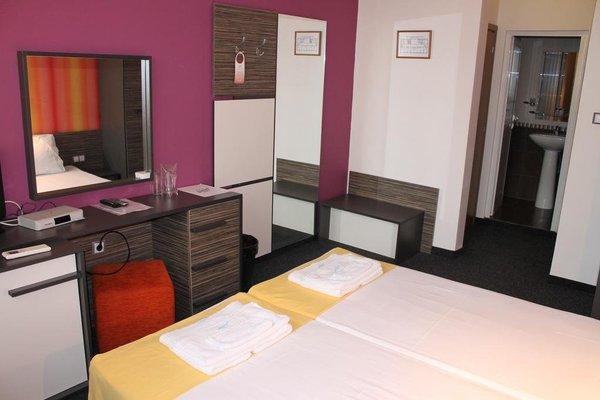 Hotel Dunav - фото 3