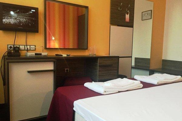 Hotel Dunav - фото 4