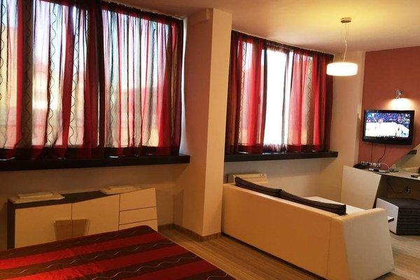 Hotel Dunav - фото 6