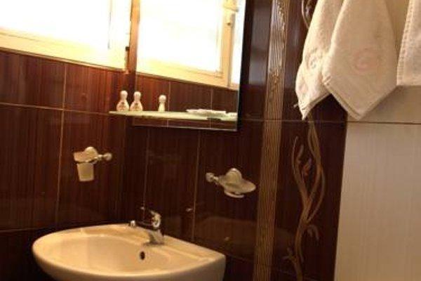 Bononia Hotel - фото 20