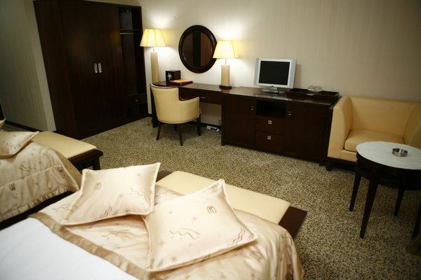 Отель «Мартон Палас» - фото 52