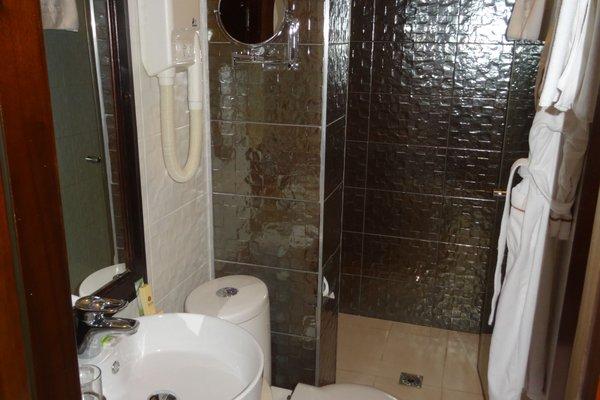 Отель «Мартон Палас» - фото 61