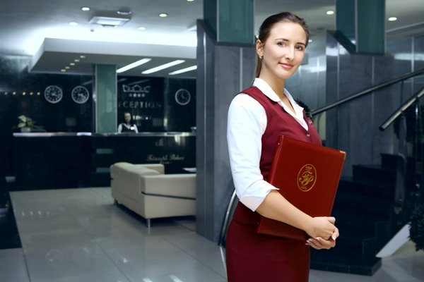 Отель «Мартон Палас» - фото 67