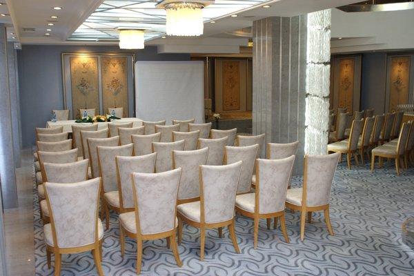 Отель «Мартон Палас» - фото 70