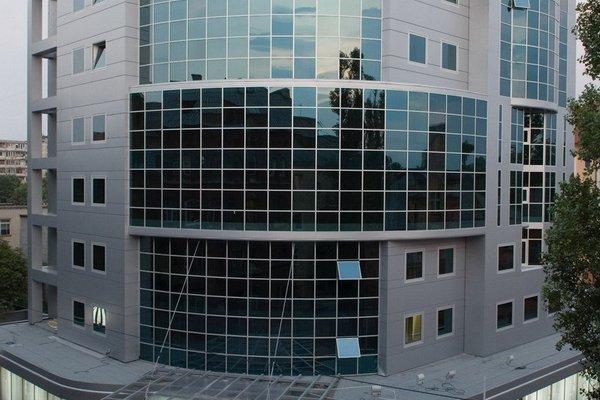 Отель «Мартон Палас» - фото 74