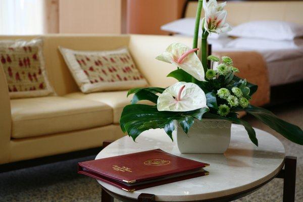 Отель «Мартон Палас» - фото 58
